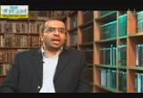(8) عمر بن الخطاب رضي الله عنه ج3( 6/9/2014) الخلفاء الراشدون
