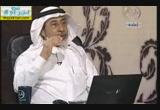 الشباب وتحديات العصر(6/9/2014) ما خاب من إستشار