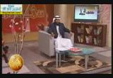 أبو بكر الصديق رضي الله عنه و الشعر( 6/9/2014) فقهاء أدباء