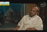 (9) عمر بن الخطاب رضي الله عنه ج4 ( 7/9/2014) الخلفاء الراشدون