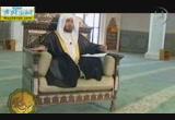 صحة حديث صوموا عاشوراء وخالفوا اليهود ( 7/9/2014)صدق رسول الله