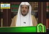 (12) حج العجزة وكبار السن - أحكام