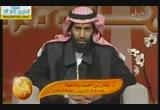 أبو الحسن علي الفهري( 20/9/2014) فقهاء أدباء