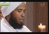 جذب ردائه صلى الله عليه وسلم( 8/9/2014) إبتسامات الرسول صلى الله عليه وسلم