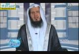 حال النبي صلى الله عليه وسلم ( 9/9/2014)  فقه النفوس