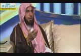 الحياء من الله( 10/9/2014)  السراج المنير 2