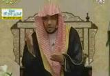 سورة آل عمران آية (140) - تأملآت قرءانية