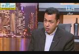 تعدد الكيانات الجهادية( 10/9/2014)ستوديو صفا