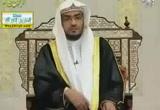 (12) - تكملة سورة النساء آية (163-165)تأملات قرآنية