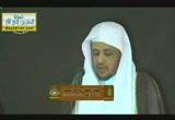 سلامة الصدر-خطب الجمعة