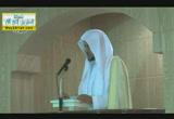 العفاف منظومة من الأخلاق( 20/6/2014) خطب الجمعة