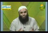 الامام البخارى ج3( 21/9/2014 ) مع الله