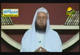 عبادة الله ( 21/9/2014 ) خير الكلام