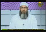 خليل الرحمن ابراهيم عليه السلام ج2 ( 21/9/2014 ) تاريخ الاسلام