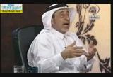 التربية بالحب(21/9/2014) ما خاب من إستشار