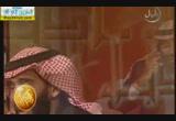 القاضي عياض( 21/9/2014) فقهاء أدباء