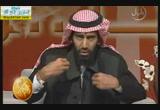 أبو الفتح علي بن حمد البستي( 22/9/2014) فقهاء أدباء