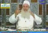 صفة صلاة النبي صلى الله عليه وسلم ج2-كيف تصلي