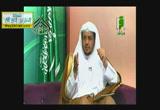 صفة الحج قبل الإسلام - زاد الحاج