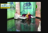 شروط وجوب الحج - زاد الحج