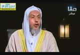 الفرق بين السنة والشيعة في الصيام( 23/9/2014) التشيع تحت المجهر