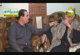 القارئ الشيخ احمد عامر ( 23/9/2014 ) اعلام الامه