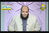 مخ الحيوان ج3 ( 23/9/2014 ) الحيوان فى القران
