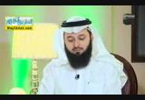 صلاتى سر سعادتى ج1 ( 22/9/2014 ) من جوار الكعبه