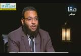 محاولات لنشر التشيع في مصر ( 24/9/2014) التشيع تحت المجهر