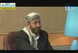 حول ما يحدث في صنعاء ( 30/9/2014) الحوثيون إلى أين؟