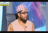 أقلياتنا في الهند( 26/9/2014)أقلياتنا المسلمة
