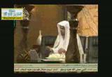 قصة إبراهيم عليه الصلاة والسلام خليل الرحمن - قصص الأنبياء