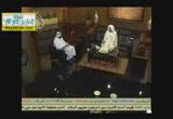نبى الله إبراهيم عليه السلام صديقا نبيا - قصص الأنبياء