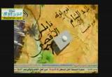 حال بيت الله الحرام قبل إبراهيم  عليه السلام- قصص الأنبياء