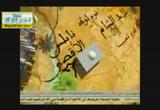 حوار نبي الله إبراهيم  عليه السلام مع النمرود- قصص الأنبياء