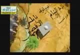 دعاء إبراهيم لابنه إسماعيل وأمه هاجر بمكة عليهم السلام - قصص الأنبياء