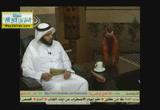 إبراهيم عليه السلام وقصة بناء الكعبة - قصص الأنبياء