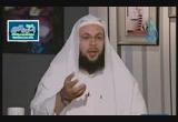 الاستاذ مصطفى الأزهرى فى ضيافة د محمود هيكل(27/9/2014) كلام واضح