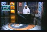 القيم الأخلاقية المستفادة من عزوة أحد جزء 1 (17/9/2014) إنما الأمم الأخلاق
