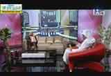 حسن الظن( 30/9/2014)  السراج المنير 2