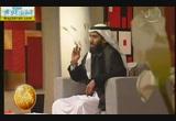 عبد الوهاب بن نصر المالكي( 20/9/2014) فقهاء أدباء