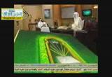 رفعة الله لنبيه إبراهيم عليه السلام - قصص الأنبياء