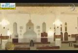 صحة حديث إكرام الميت دفنه( 24/9/2014)صدق رسول الله