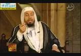 عبد الرحمن بن القاسم( 14/9/2014)شخصيات لها تاريخ