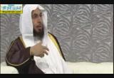 حكم وفضل وشروط وأركان الحج ( 25/9/2014) شعائر