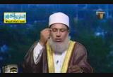 اليوم المشهود - يوم عرفة ( 28/9/2014 ) كنوز البيت الحرام