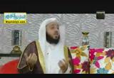 مناسك الحج ( 27/9/2014 ) مناسك