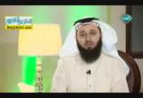 الموت البطئ ج2 ( 28/9/2014 ) من جوار الكعبه