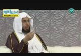 التوحيد ( 25/9/2014 ) شعائر