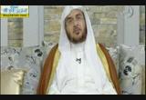 النسك لغة وشرعاً( 28/9/2014) أحكام